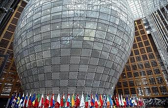 AB Komisyonu'ndan Bosna Hersek'e 'göçmen' desteği
