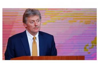 Rusya'dan İngiltere'ye Ajan Skripal tepkisi