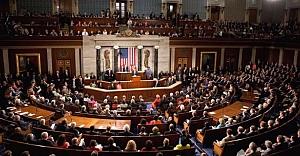 ABD Kongresi'nde Türkiye lehine Ermeni tasarısı