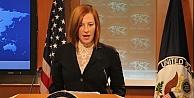 ABD'den İsrail'e şok tepki