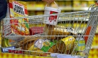 ''AK Preismonitor: Wien ist teurer als Berlin!''