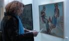 Almanya'da ''Türkiye Ekranı'' etkinliği