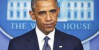 Amerikalıların yüzde 53'ü Obama'dan memnun değil
