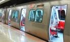 ''Ankaralılar Metro İçin Gün Sayıyor''