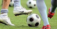 Avrupa Ligi'nde rövanşlar başlıyor: işte o maçlar