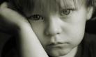 ''Avusturya'da çocuklarda depresyon yüzde 40 arttı''