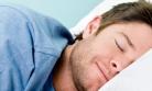 ''Az uyuyup gen fakiri olmayın''