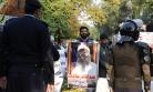 ''Bangladeş'te Cemaat-i İslami lideri ve 13 kişiye idam cezası''