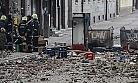 Bosna Hersek'te bombalı saldırı!