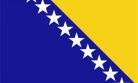 ''Bosna Hersek'teki ''bayrak tartışması'' sona erdi''