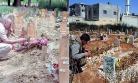''Bosna'nın kaderini Suriye yaşıyor''