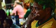 Brezilya, Danimarka bahis şirketine rekor kayıp yaşattı