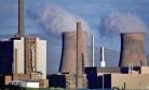 ''Büyük Tehlike: Sellafield'te radyasyon seviyesi arttı''