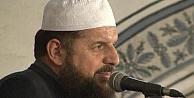 'Cami imamlarına' operasyon: 15 gözaltı