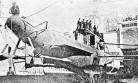 ''Çanakkale'de Fransız Denizaltısı Nasıl Avlandı?''
