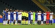 Chelsea ve Beşiktaş'tan işbirliği