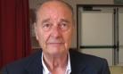 """""""Chirac hastaneye kaldırıldı!"""""""