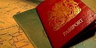 Çifte vatandaşlık kabul edildi