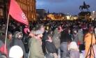 ''Danimarka'da özelleştirme krizi: Sosyalist Halk Partisi Tepkili''