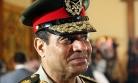 ''Darbeci Sisi istifa etmeye hazırlanıyor!''