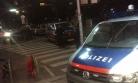 """""""Detailliertere Infos zum Großeinsatz der WEGA mit Polizeihubschrauber in Meidling!"""""""
