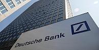 Deutsche Bank, 3. çeyrekte 92 milyon avro zarar açıkladı
