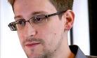 """""""Deutschland will Snowden Vernehmung sorgfältig prüfen!"""""""