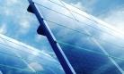Ein neues Bürger-Solarkraftwerk für Wien