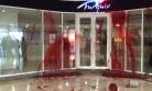 Ermenilerden 'Türk Turizm ve Tanıtma Ofisi'ne çirkin saldırı