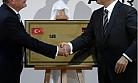 ''Türkisch- Deutsche Universität offiziell eröffnet!''