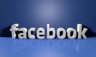''Facebook'un reklam gelirlerinin artışı devam ediyor''