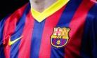 ''FIFA'dan Barcelona'ya şok yasak!''