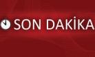 ''Flash Haber: Galatasaray Borsaya Bildirdi''