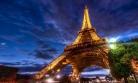 'Fransa, dünya turizm sektöründe yine lider'