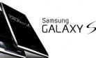 ''Galaxy S5'ten pil devrimi!''