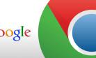 ''Google 2.7 Milyar Dolar dağıtacak''
