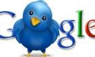 """""""Google ve Twitter'ın başı bir Türk ile belada!"""""""
