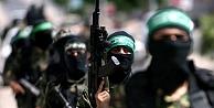 Hamas terör örgütü listesinden çıkarıldı