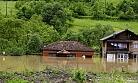 ''Hochwasser am Balkan: Seuchengefahr!''