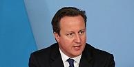 İngiltere ve AB Arasındaki 'Ayrılık' Krizi Büyüyor