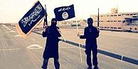 IŞİD o iki ülkeye yerleşiyor!