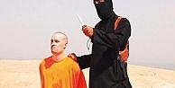 IŞİD'den Obama'ya 'kafanı keseceğiz' tehdidi!