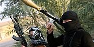 İsveç'ten IŞİD'e Katılanların Sayısı Şaşırttı