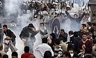 ''Jahrestag der Proteste in Ägypten!''