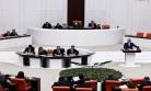 ''Japonya ile nükleer işbirliği anlaşmasına onay''