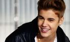 '' Justin Bieber gözaltına alındı''
