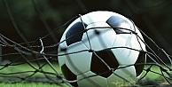 Karabükspor, Seint Etienne maçına hazır