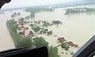 ''Katastrophenhilfe an Serbien und Bosnien-Herzegowina!''
