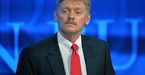 Kremlin: Rusya ve Batı'nın çatışma potansiyeli devam ediyor