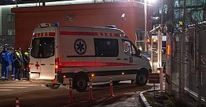 Küçük yaştaki 6 kardeşin baltayla parçalanmış cesedi bulundu